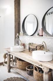 16+ Charming Cottage Style Bathroom Ideas & Designs For 2019   #{3F ... White Beach Cottage Bathroom Ideas Architectural Design Elegant Full Size Of Style Small 30 Best And Designs For 2019 Stunning Country 34 Bathrooms Decor Decorating Bathroom Farmhouse Green Master Mirrors Tyres2c Shower Curtain Farm Rustic Glam Beautiful Vanity House Plan Apartment Trends Idea Apartments Tile And