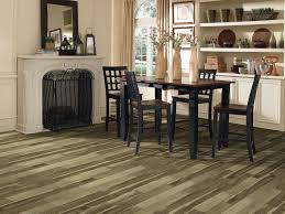 Vinyl Floor Underlayment On Concrete by Flooring Brilliant Tranquility Vinyl Flooring For Awesome Home