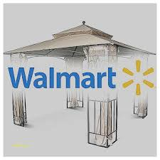 Smith And Hawken Patio Furniture Target by Patio Furniture Awesome Target Smith And Hawken Patio Furniture
