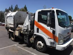U.S. Auctions- ESD Trucks (ex San Diego Refuse Truck) | Flickr Waste Handling Equipmemidatlantic Systems Refuse Trucks New Way Southeastern Equipment Adds Refuse Trucks To Lineup Mack Garbage Refuse Trucks For Sale Alliancetrucks 2017 Autocar Acx64 Asl Garbage Truck W Heil Body Dual Drive Byd Lands Deal For 500 Electric With Two Companies In Citys Fleet Under Pssure Zuland Obsver Jetpowered The Green Collect City Of Ldon Trial Electric Truck News Materials Rvs Supplies Manufactured For Ace Liftaway