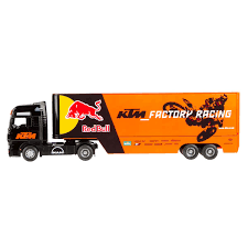 Miniatuur Truck KTM Man TGX Red Bull 1:32   Maciag Offroad Miniatuur Truck Ktm Man Tgx Red Bull 132 Maciag Offroad Advertise Wallpaper Hd Wallpapers Redbull Dakar Rally Russian Kamaz Race Truck Desert Racing Sand Learn All About The Sugga 400 Miles And Counting Hauling Across The Usa Blog Amazoncom Peterbilt Factory Racing Team 1 Volvo A Photo On Flickriver Kamaz Versus Vw Wrc Car How Was Filmed Rc Tech Forums Show Off Time During Acrobatics Event Luxembourg Stock Photo Wlhares