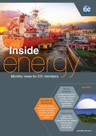 Dresser Rand Group Inc Merger by Inside Energy April 2017 By Energy Industries Council Issuu
