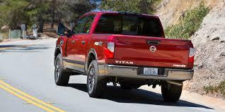 100 Pathfinder Truck Nissan Adventure Drive 2017 First Drive Of Armada Titan