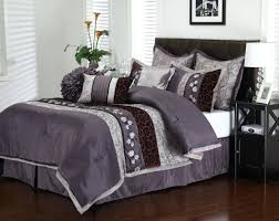 Ty Pennington Bedding by Armani Bed Set Queen Size Bedding Sets Decor Home Decor Amazing