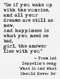 Lyrics From Led Zeppelin's Song 'What Is And What Should Never Be ... Whitfield Now Titu Songs Ice Cream Song For Children With Lyrics Youtube Hurry Drive The Firetruck Lyrics Printout Octpreschool Beyonce Knowles Once In A Lifetime Pdf 12lyrics Yung Gravy Truck Prod Jason Rich Mister Softee Is Suing Rival For Stealing Its Jingle Fleetwood Mac Lyric Loveee This Song Pretty Things Pinterest Rain Hail Or Shine Its Always Ice Cream Weather Icecream Need The Fairly Oddparents Theme Odd Parents Wiki Fandom Action Rhyme Lapsit Songs Niall Horans Solo Album Debut Features Good Vibes And Solid Recall That We Have Unpleasant News You