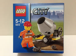 100 Lego Cement Truck Cement Shodans Blog