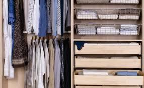 Walmart Wood Bathroom Storage Cabinet White by Uncategorized Endearing Walmart Wood Storage Cabinets Noticeable