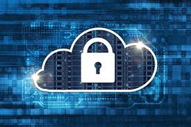 Cloud Hosting Brisbane, Office 365 | Network Technologies Queensland Cloud Security Riis Computing Data Storage Sver Web Stock Vector 702529360 Service Providers In India Public Private Dicated Sver Vps Reseller Hosting Hosting 49 Best Images On Pinterest Clouds Infographic And Nextcloud Releases Security Scanner To Help Protect Private Clouds Best It Support Toronto Hosted All That You Need To Know About Hybrid Svers The 2012 The Cloudpassage Blog File Savenet Solutions Disaster Dualsver Publickey Encryption With Keyword Search For Secure