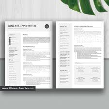 Professional Resume Template Word, Job CV Template, Creative Resume ... Contemporary Resume Template Professional Word Resume Cv Mplate Instant Download Ms Word 024 Templates To Download Cv Examples Pdf Free Communications Sample Amazing Rumes And Cover Letters Office Com Simple Sdentume Fresher Best For Pages The Stone Ats Moments That Basically Invoice Samples Copy Paste New Ilsoleelalunainfo Modern Rumble Microsoft Processor 20 Skills In A