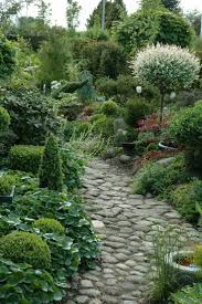 2236 Best Backyard Garden Ideas Images On Pinterest   Landscaping ... Great Backyard Landscaping Ideas That Will Wow You Affordable 50 Water Garden And 2017 Fountain Waterfalls 51 Front Yard Designs 11 Tips For A Backyard Garden Party Style At Home Ways To Make Your Small Look Bigger Best Ezgro Hydroponic Vertical Container Kits 20 Design Youtube Full Image For Mesmerizing Simple Related Urban The Ipirations Natural Rock Landscape Top Easy Diy I Plans