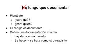 Lo Que Me Hubiera Gustado Saber Antes De Casarme Spanish Edition 9780825412295 Gary Chapman
