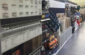 the tile shop omaha ne 68144 yp com