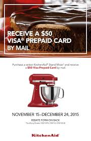 Kitchenaid Artisan Mixer Coupon Codes - Boundary Bathrooms Deals 20 Off Temptations Coupons Promo Discount Codes Wethriftcom Bton Free Shipping Promo Code No Minimum Spend Home Facebook 25 Walmart Coupon Codes Top July 2019 Deals Bton Websites Revived By New Owner Fate Of Shuttered Stores Online Coupons For Dell Macys 50 Off 100 Purchase Today Only Midgetmomma Extra 10 Earth Origins Up To 80 Bestsellers Milled Womens Formal Drses Only 2997 Shipped Regularly 78 Dot Promotional Clothing Foxwoods Casino Hotel Discounts Pinned August 11th 30 Yellow Dot At Carsons Bon Ton Foodpanda Voucher Off Promos Shopback Philippines Latest Offers June2019 Get 70