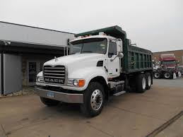 Mack Dump Trucks In Dallas, TX For Sale ▷ Used Trucks On Buysellsearch Search Used Chevrolet Silverado 1500 Models For Sale In Dallas 1999 Suburban 2006 Volvo Vnl64t780 Sale Tx By Dealer Yardtrucksalescom 3yard Trucks 2018 Ford F150 Raptor 4x4 Truck For In F42352 Flatbed On Buyllsearch Buy Here Pay 2013 Super Duty F250 Srw F73590 F350 Dually Big Red Rad Rides Yovany Texas Buying And Selling Trucks Hino Certified 2016 4wd Supercrew 145 Lariat