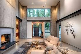 moderne kamine hitze und stil für das wohnzimmer kamin