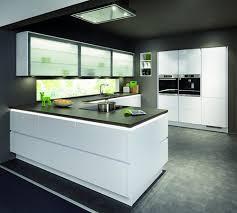küche u form küchenhaus arnstadt
