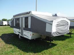 2013 PALOMINO Real Lite, 1204 2014 Palomino Reallite Ss1604 Truck Camper Sacramento Ca French 2005 Lance Lance 1181 Max Long Bed Dully Truck Camper For Sale In Used 2013 Real Lite Ss1606 At Niemeyer New 2019 Palomino Reallite 1604 For Sale Gone Pominoreal Lite Soft Sidess1608 Youtube New 2018 Reallite Ss1608 Specialty Rv Daltons 2000 95 2017 Ss1601 Western Forest River Helena Mt Us 854000 Vin Number Real 1204 Campers Editions Rocky Toppers