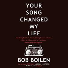 Wilco Tiny Desk Concert 2016 by A Song As A Call To Action Bob Boilen U0027s Your Song Changed My Life