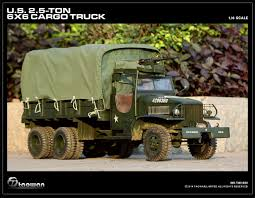 Taowan - Full Metal US Military 2,5 Ton 6x6 Crago Truck - 1/6 Scale ... 1967 Kaiser Jeep 5 Ton Military Dump Truck Warwheelsnetm54a1a2c Gun Index Army Surplus Vehicles Army Trucks Military Truck Parts Largest M109a3 25ton 66 Shop Van Marks Tech Journal M929a1 6x6 Am General Youtube Ton For Sale Or Trade Trucks Gone Wild Basic Model Us Custom Crew Cab M923 A2 M939 M998 M35a2 Humvee Cariboo Usa Soldiers Ride In The Cargo Area Of A M939a2 6 X Used Sale Latest Bobbed