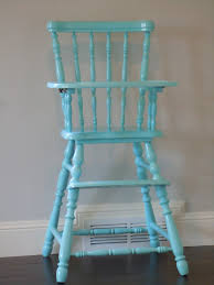 Old Wooden High Chairs For Babies | Modern Chair Decoration Vintage 1950s Aqua High Chair Baby Doll Hight Chair All Metal Find More Wood Re Finished And Painted Ocean A Highchair Makeover With Tutorial Bare Feet On The Dashboard Hello Dolly Handpainted Highchair With Crib Shabby Nursery Haute Juice 1930 Stock Photo Image Of Light Original Ding Room Lovable Jenny Lind Wooden For Enjoyable Home The Best Inspirational Photos Pic Yellow Winter Bear Home Vintage High In Sw17 Wandsworth For 1000 Sale Shpock Danish Modern Chrome Drafting
