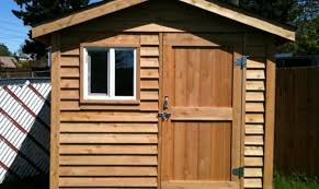 100 garden shed plans 8x8 how to build a gambrel roof shed