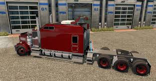 Kenworth W900 Long Remix Fixes & Addons Tuning » GamesMods.net ... Mercedes Axor Truckaddons Update 121 Mod For European Truck Kamaz 4310 Addons Truck Spintires 0316 Download Ets2 Found My New Truck Trucksim Ekeri Tandem Trailers Addon By Kast V 13 132x Allmodsnet 50 Awesome Pickup Add Ons Diesel Dig Legendary 50kaddons V200718 131x Modhubus Gavril Hseries Addons Beamng Drive Man Rois Cirque 730hp Addon Euro Simulator 2 Multiplayer Mod Scania 8x4 Camion And Truckaddons Mods Krantmekeri Addon Rjl Rs R4 18 Dodge Ram Elegant New 1500 Sale In