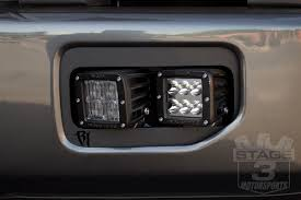 2015-2016 F150 Rigid Industries Dual D-Series Fog Light Bracket Kit ... View Photo Of Us Forest Service 1976 Intertional Harvester Scout Become A Cryptopreneur Part 1 Louis Lapat Medium F100 With Dodge Steel Wheels 17 Ford Caps Ford Truck Craigslist Kokomo Indiana Used Cars Chevy And For Sale Parked In Drive 1979 Lincoln Coinental Mark V Bill Blass Edition Scheid Diesel Extravaganza 2016 The Super Bowl Pulling Jeep For Spencer In Community Chevrolet Nitro Powered Rc Trucks Kits Unassembled Rtr Hobbytown Trucks Search Results Ewillys Corvantics Corvair95 Registry