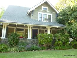 Halloween Attractions In Pasadena by Laurie Strode U0027s House From