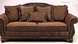 Bradington Young Leather Sofa Recliner by Bradington Young Reclining Sofa Reviews Okaycreations Net
