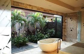 tropische badezimmer im sommerstil 12 tolle design ideen