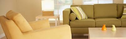 sarasota carpet cleaning upholstery cleaning carpet care