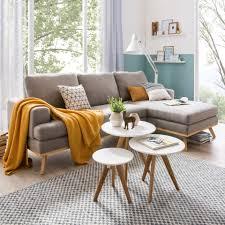 wohnzimmer traumhafte möbel kaufen segmüller