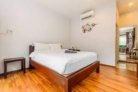 100 One Bedroom Design ONE BEDROOM