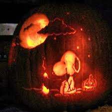 Snoopy Halloween Pumpkin Carving by 31 Best The Muppets Images On Pinterest Creativity Disney