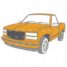 Best Free Pickup Truck Download Royalty Vector File Eps Drawing Coloring Pages Trucks And Cars Truck Outline Drawing At Getdrawings 47 4 Getitrightme Royalty Free Stock Illustration Of Sketch How To Draw A Easy Step By Tutorials For Kids Cartoon At Getdrawingscom Personal Use Maxresdefault 13 To A Coalitionffreesyriaorg Of Drawings Oil Truck Sketch Vector Image Vecrstock Chevy Drawingforallnet Old Yellow Pick Up Small
