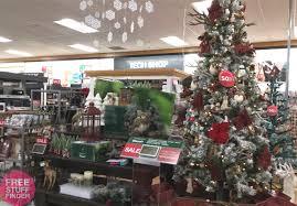 Kohls Artificial Christmas Trees by 42 49 Reg 170 7 Foot Christmas Tree Free Shipping