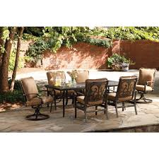 Thomasville Dining Room Chairs Discontinued by Used Thomasville Dining Room Sets Thomasville Dining Ebay