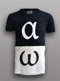 Greek Alpha Symbol Wwwtopsimagescom
