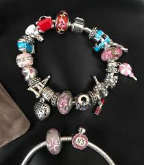 More Adorable Charms From Soufeel Jewelry – Never Say Die Beauty Soufeel Discount Code August 2018 Sale New Glam Charms For My Soufeel Cybermonday Up To 90 Off Starts From 399 Personalized Jewelry Feel The Love Amazoncom Soufeel April Birthstone Charm White 925 Coupon Promo Codes Discounts Couponbre My New Charm Bracelet From Yomanchic Build An Amazing Bracelet With Here We Go Crafty Moms Share Review Mommy Time 20 Off Coupon Is Here Milled Happy Anniversary Me Giveaway