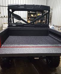 Birdnow Dealerships | New Buick, Lincoln, Chevrolet, Ford Dealership ... Truck Bed Mats Westin Automotive Spray On Liners In Sioux City Knoepfler Chevrolet Mikes Paint And Body Speedliner Spray In Bedliner Bedliners Cap World Bullet Liner Toledo 419 8428373 Sprayon Leonard Buildings Accsories How Realistic Is The Chevy Silverado Test Sprayin Dropin Saint Clair Shores Mi Which Is Best Autoguidecom News Rug Brq17sbk Drop In Under Rail Dark Gray Undliner For Weathertech