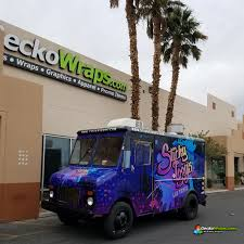 Sticky Iggy's Las Vegas Food Truck! - GeckoWraps Las Vegas Vehicle ... Snow Ono Shave Ice Snowonoshaveice Las Vegas Nv Gourmet Food Wtf Wheres The Foodtruck W_t_foodtruck Twitter 50 Shades Of Green Trucks Roaming Hunger Sticky Iggys Truck Geckowraps Vehicle May 11 2012 Sin City Wings Food Truck Serves Mr Cooker Foodie Fest Brings White Castle And More Happytizers Bbq To Cater New Circus Pool Deck Eater For Love Of Cocktails Expands Dtown With Pub