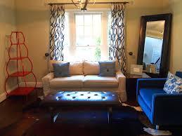 pottery barn charleston sleeper sofa slipcover mattress craigslist