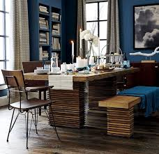 Industrialize Your Dining Room With Metal Dining Chairs 88 Off Crate Barrel Paloma Ding Table Tables Amazoncom Tms Chair Black Set Of 2 Chairs Our Monday Mood Set Courtesy Gps The Dove Ding Corner And Bench Garden Fniture Paloma With 6chairs 21135 150x83xh725cm Glass Paloma Dning Table Chairs In Ldon For 500 Sale 180cm Oval Helsinki Fabric Solid Wood Six Seater Fabuliv Homelegance 137892 Helegancefnitureonlinecom Alcott Hill 5 Piece Reviews Wayfair Shop Simple Living Wooden Free