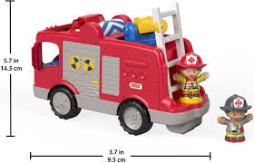 Fisher-Price Little People Helping Others Fire Truck | Walmart Canada Pierce Manufacturing Custom Fire Trucks Apparatus Innovations Suffolks Mercedesbenz Unimogs Save Lives And Reduce Costs Ford C Series Wikipedia 55m Low Price Brand New Truck Fighting Pumper For Sale Us Air Force Utilizes Idle Reduction Technology With Eleven E Nolvadex Price In Pakistan 40mg Per Day How Do I Get A Cape Fd Looking To Purchase New Fire Truck Ahead Of Tariff Department Candaigua York Howo 6x4 Pricefire Specifications Engine 81 China North Benz Beiben Rescue Water Tank