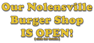 100 Food Trucks Nashville Tn Hoss Loaded Burgers