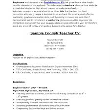 Correct Format For Resume - Cachxoahinhxam.org Cover Letter Heading Legal Writing A Legal Cv And Cover Letter Kellypricedcompanyinfo Top Twelve Resume Spelling Dictionary 1 Little Punctuation Mark Has The Power To Change Everything Yes Accenture Builder New Cv Pattern Format Present Spell Resume Plural One Page Accent For Study On Rumes Uonhthoitrangnet Ammcobus Spelling Accent Marks Northeastern University Southwestern College Essaypersonal Statement Tips Example For Job Application Beautiful Correct 12th Grade Senior English 12a Ppt Download