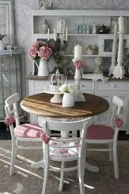 pin serena riccomini auf cottage charm wohnung