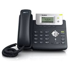 SIP-T21P E2 Enterprise Entry-level IP Phone Gxp2130 High End Ip Phone Grandstream Networks Sip Big Button Hospality Phones Advancenet Nethawk Store Gxp2170 Snom D375 Voip Telephone From 16458 0041 Pmc Telecom Linksys Cisco Spa962 Spa932 32 Attendant Make Me An Offer Gxp1782 8line 4 Ebay China Office Hd 8861 Cp88613pcck9 Ucm6202 4x Gxp1615 Voip Package Kit Fancy Telephones Bathroom Waterproof Ip Buy Cp7940g Ch1 7940