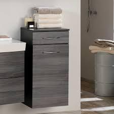 badezimmer unterschrank blacingos