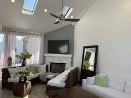 100 Corona Del Mar Apartments Perfection By The Sea 3 Blocks From The Water In Del